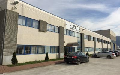 FLENCO EEFS